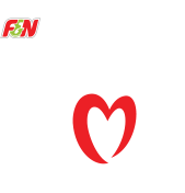 Nutrisoy